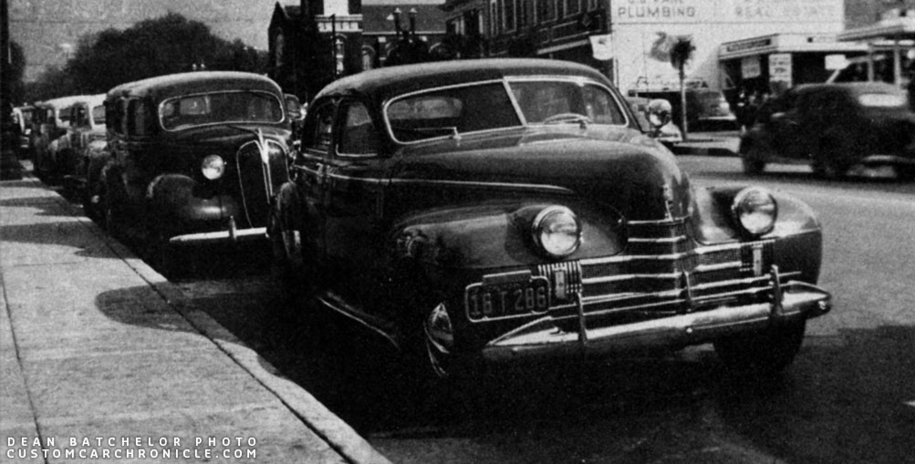 CCC-chopped-top-history-eldon-gibson-olds-01