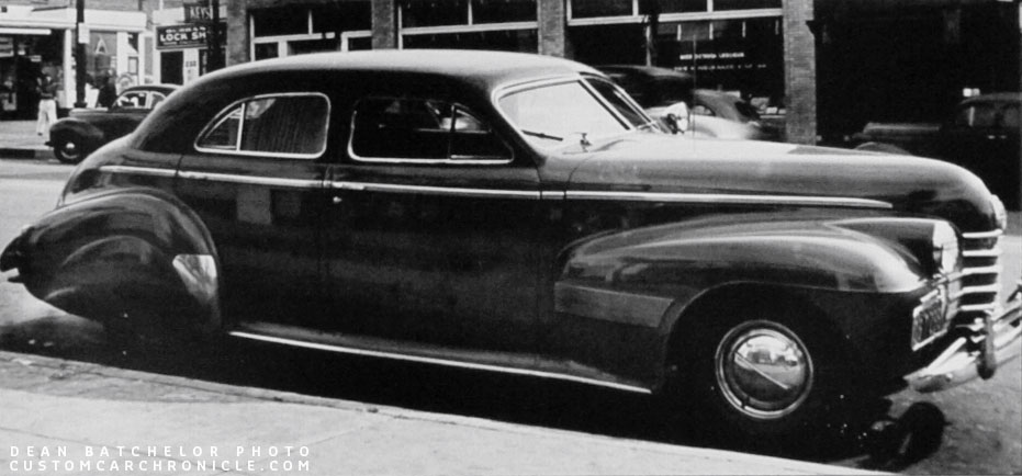 CCC-chopped-top-history-eldon-gibson-olds-02