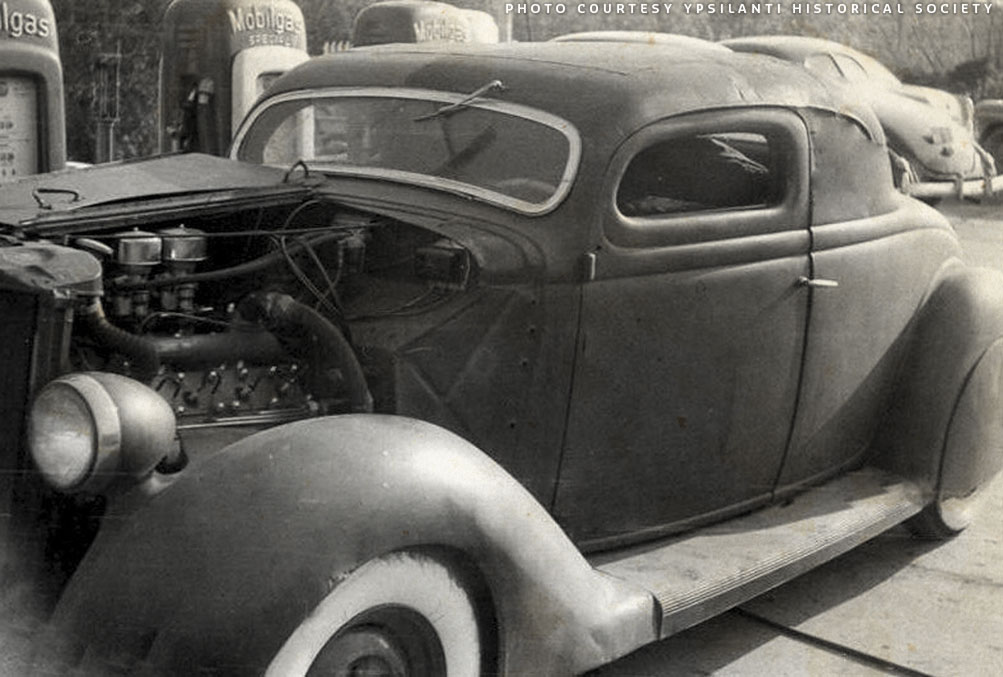CCC-chopped-top-history-michican-36-ford-02