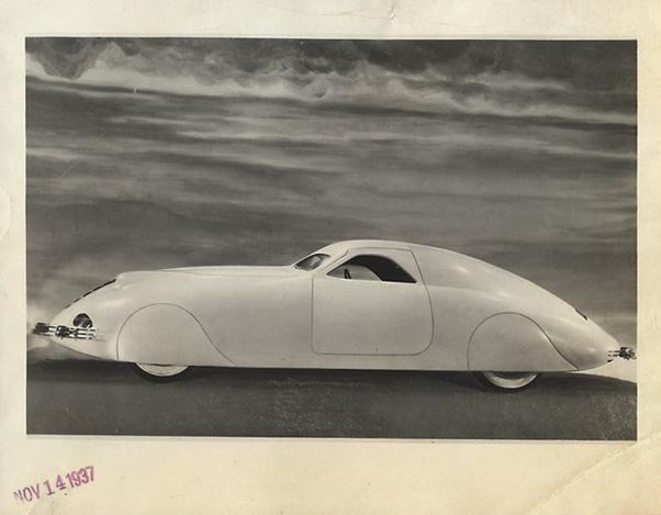 CCC-chopped-top-history-phantom-corsair