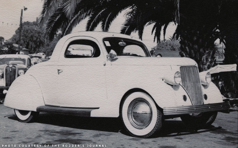 CCC-chopped-top-history-pierson-bros-36-ford-01