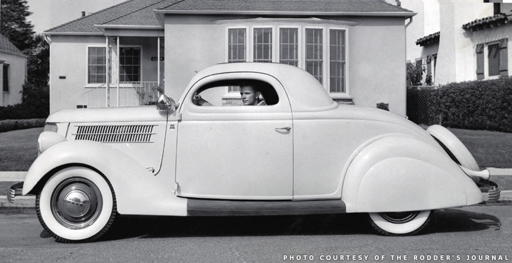CCC-chopped-top-history-pierson-bros-36-ford-02