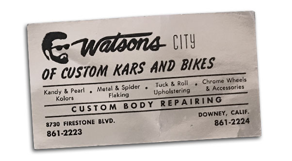 CCC-larry-watson-firestone-blvd-card
