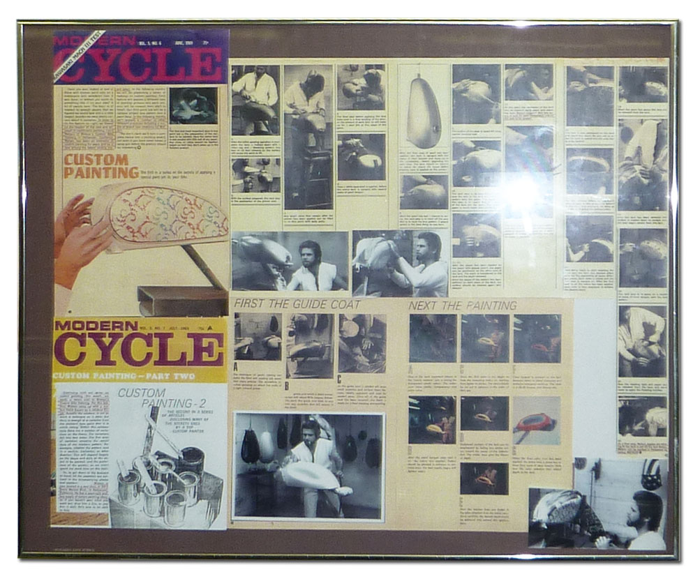 CCC-larry-watson-lace-painting-cycle-mag