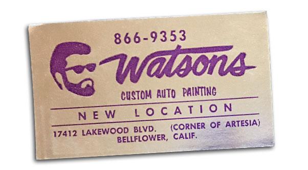 CCC-larry-watson-lakewood-17412-card