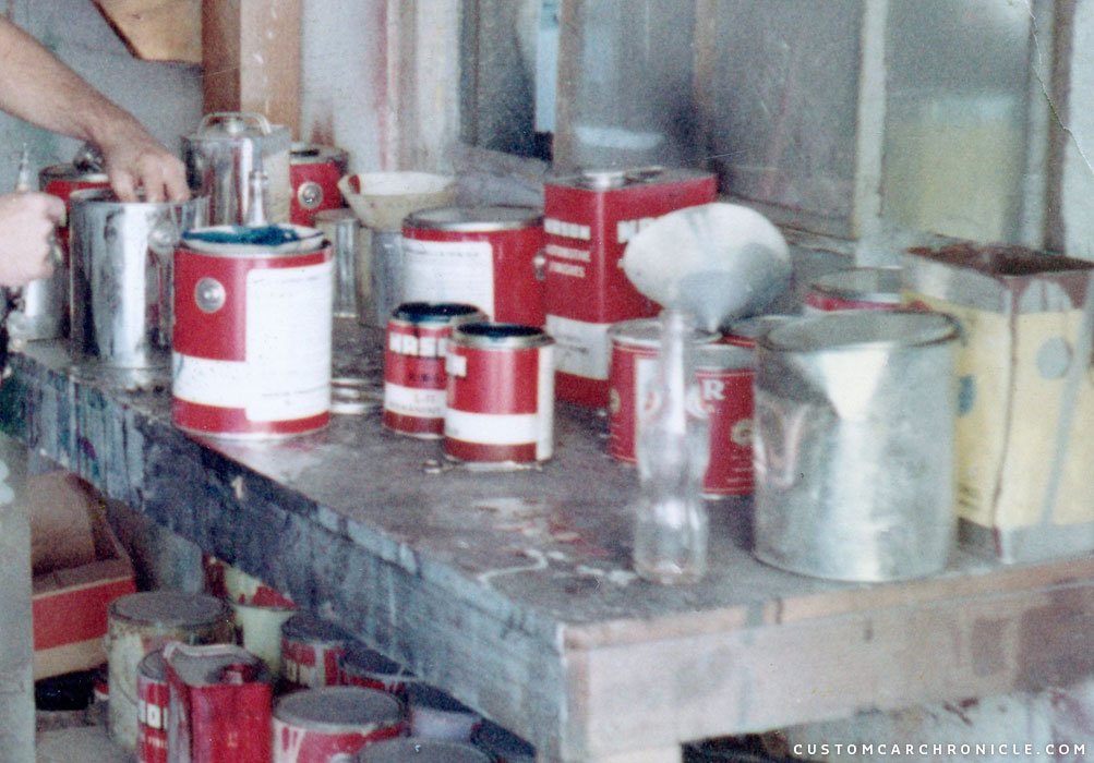 CCC-nason-paint-cans-1959