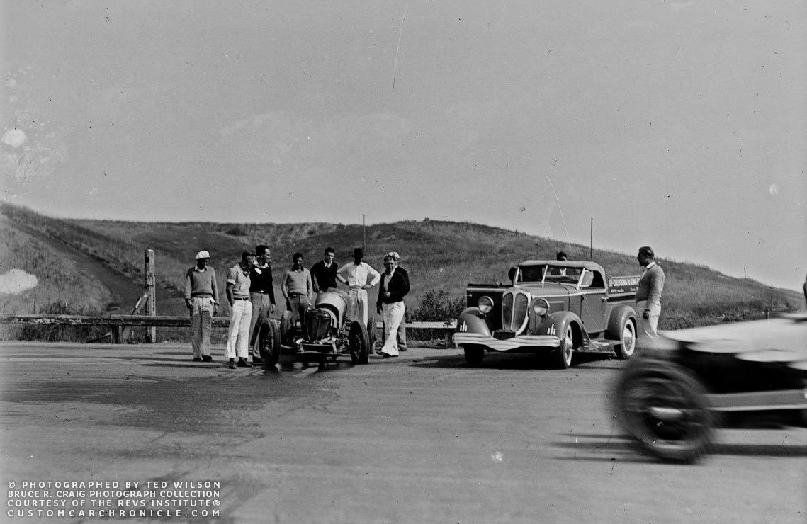 CCC-so-california-1931-ford-02-revs
