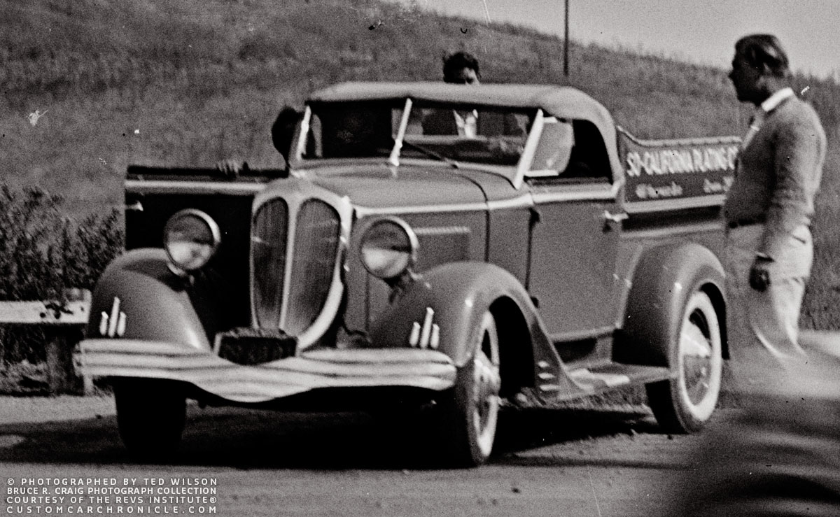 CCC-so-california-1931-ford-revs