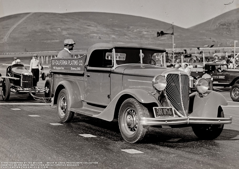CCC-so-california-1932-ford-1933-photo-revs