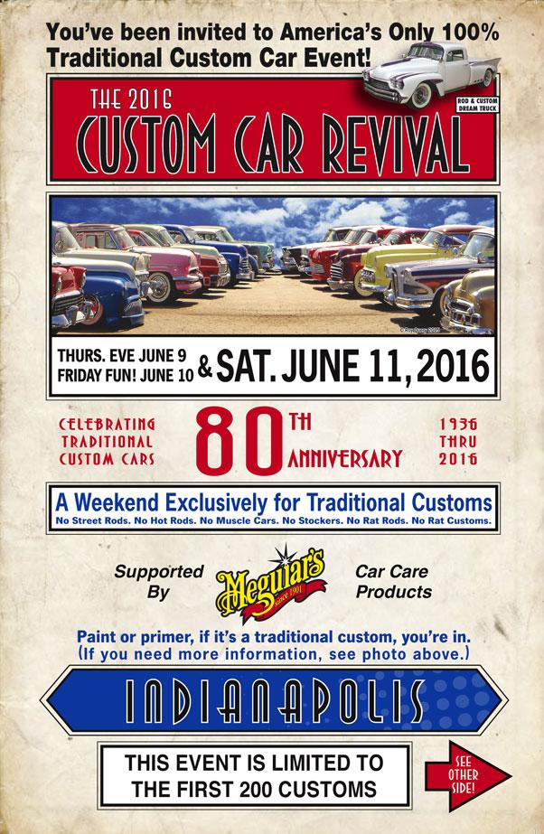 CCC_custom-car-revival-2016-flyer-01