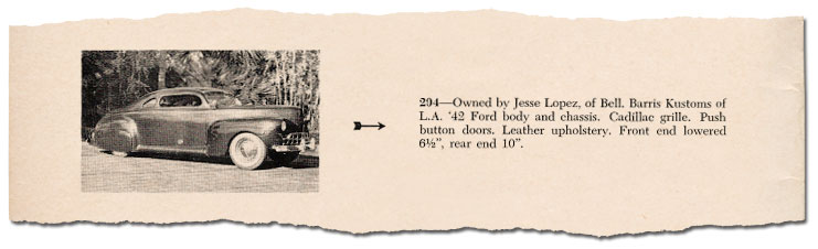 50-oakland-program-jesse-lopez-41-ford