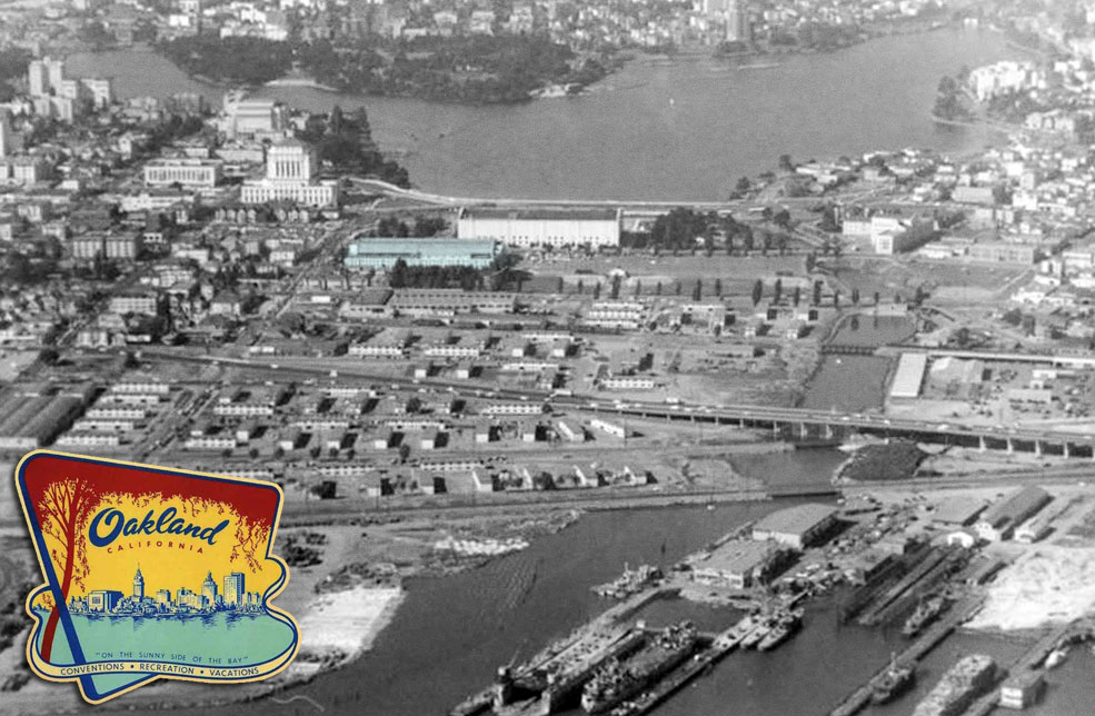 CCC-1950-oakland-aerial-view