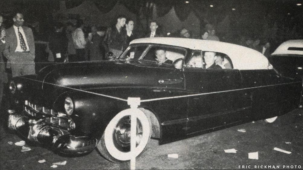CCC-1950-oakland-show-Ben-Mario-02