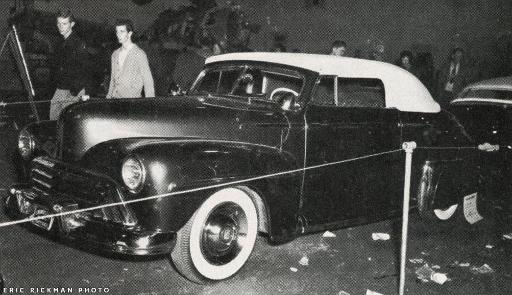 CCC-1950-oakland-show-al-Serpa-01