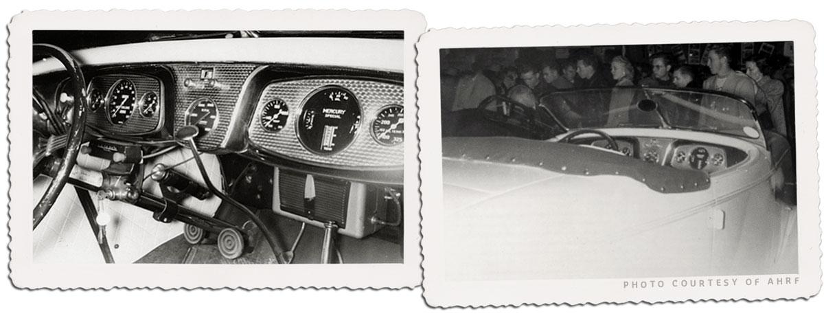 CCC-1950-oakland-show-al-marx-34-ford