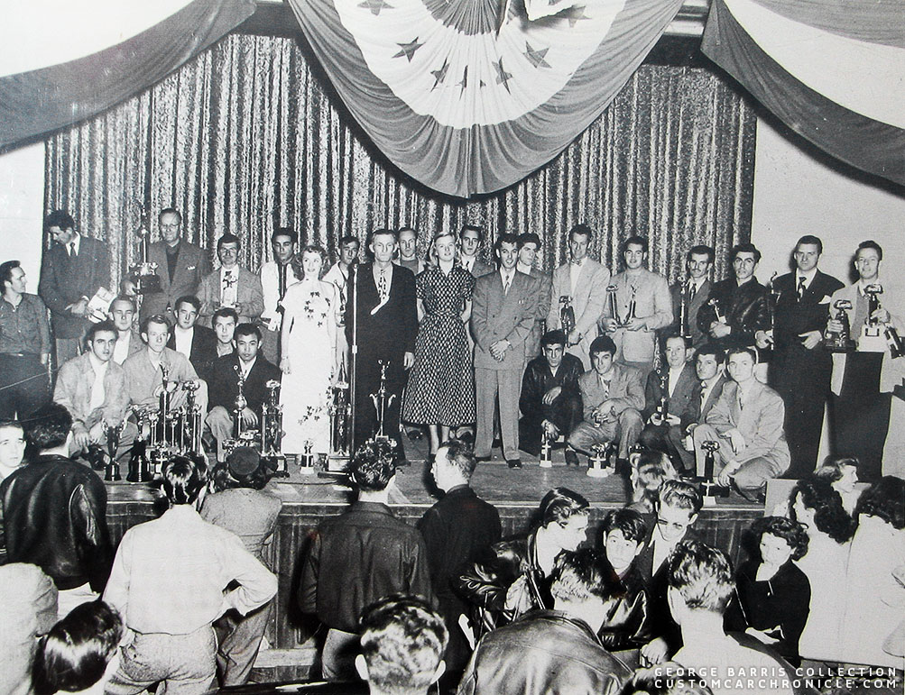 CCC-1950-oakland-show-awards