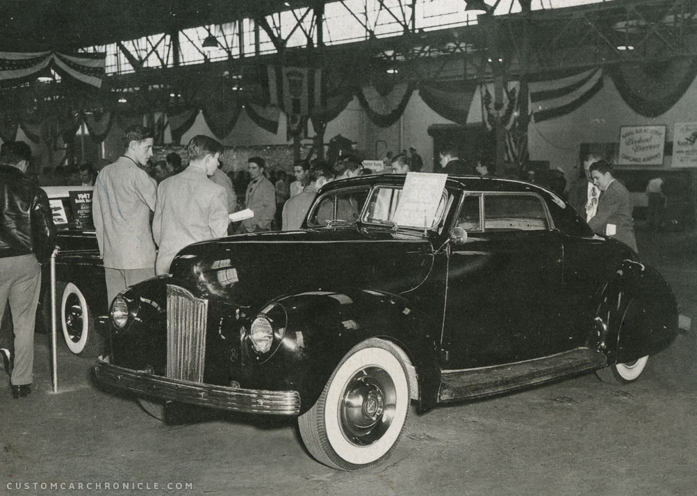 CCC-1950-oakland-show-bruce-glenn-39-ford