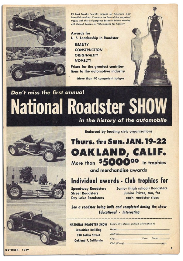 CCC-1950-oakland-show-hot-rod-ad