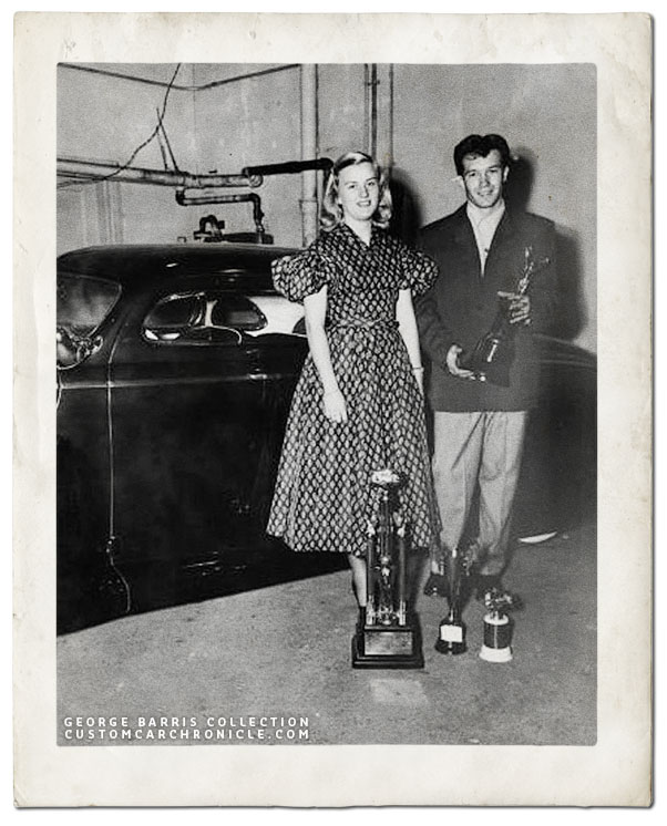 CCC-1950-oakland-show-lopez-ford-06