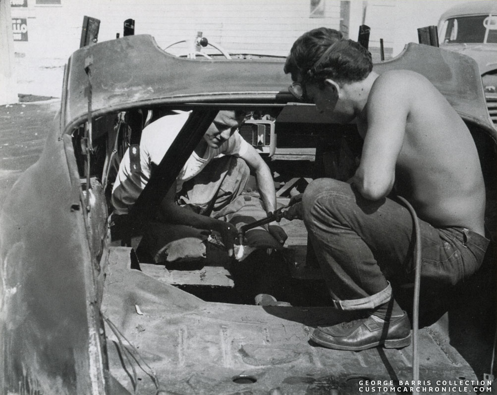 CCC-barris-2nd-bell-shop-George-03