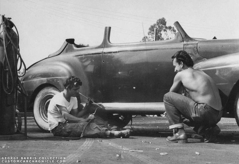 CCC-barris-2nd-bell-shop-George-04