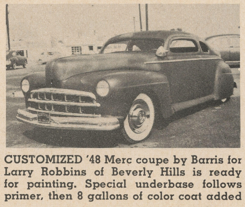 CCC-barris-2nd-bell-shop-larry-robbins-merc-01