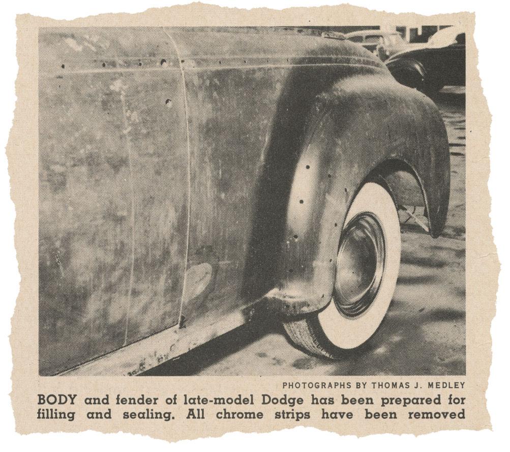 CCC-barris-2nd-bell-shop-motor-trend-04-1950-01