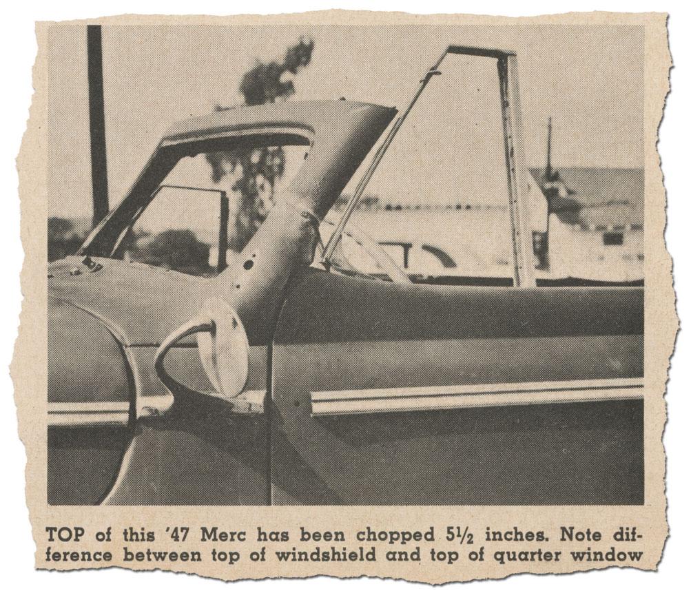 CCC-barris-2nd-bell-shop-motor-trend-04-1950-02