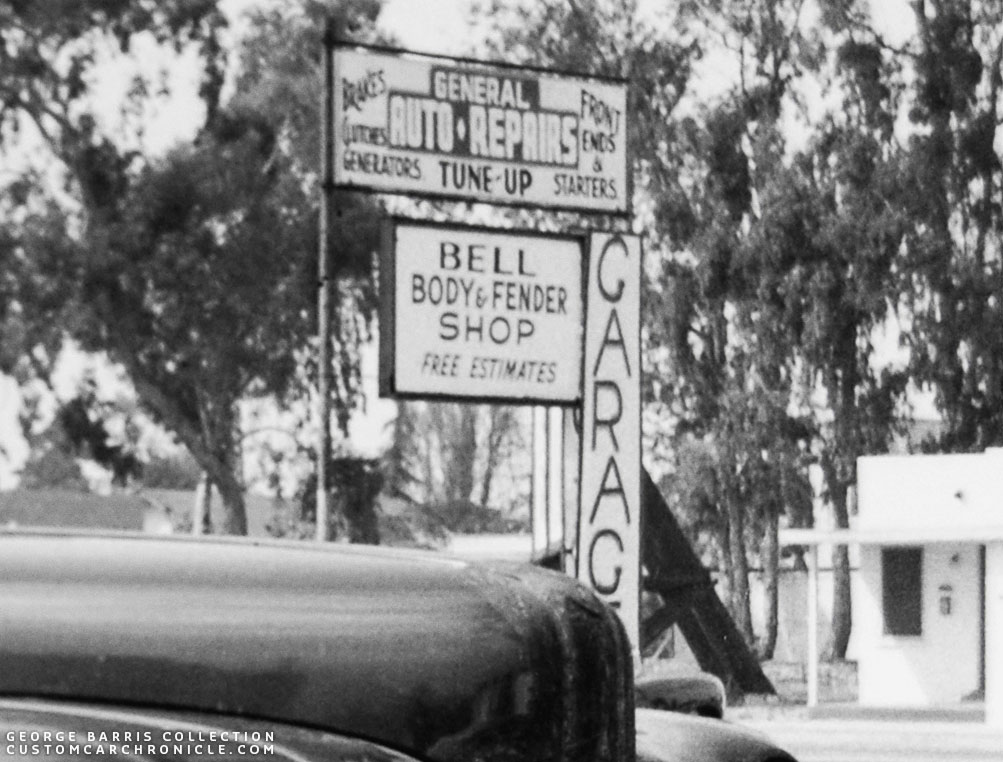 CCC-barris-2nd-bell-shop-sign-01