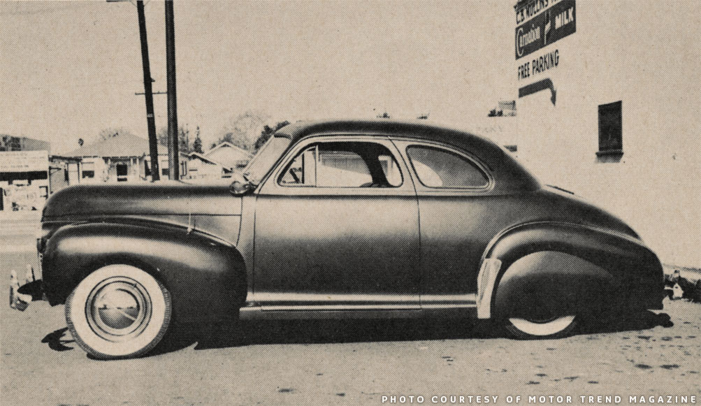 CCC-barris-bell-shop-02-41-chevy-01