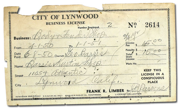 CCC-barris-business-license-50-51