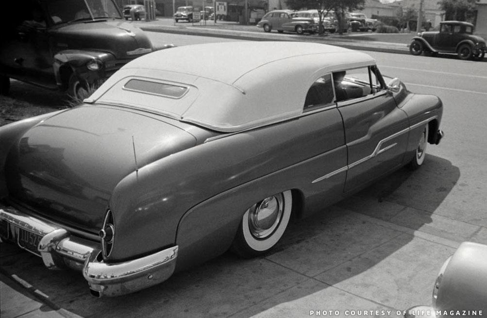 CCC-carson-top-shop-history-bob-lund-51-merc