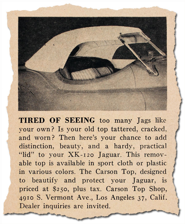 CCC-carson-top-shop-history-jaguar