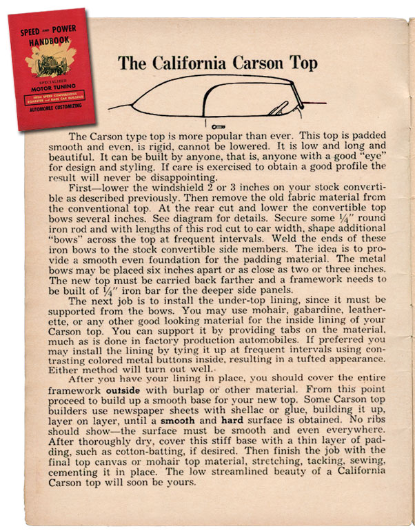 CCC-carson-top-shop-history-sp-handbook-49