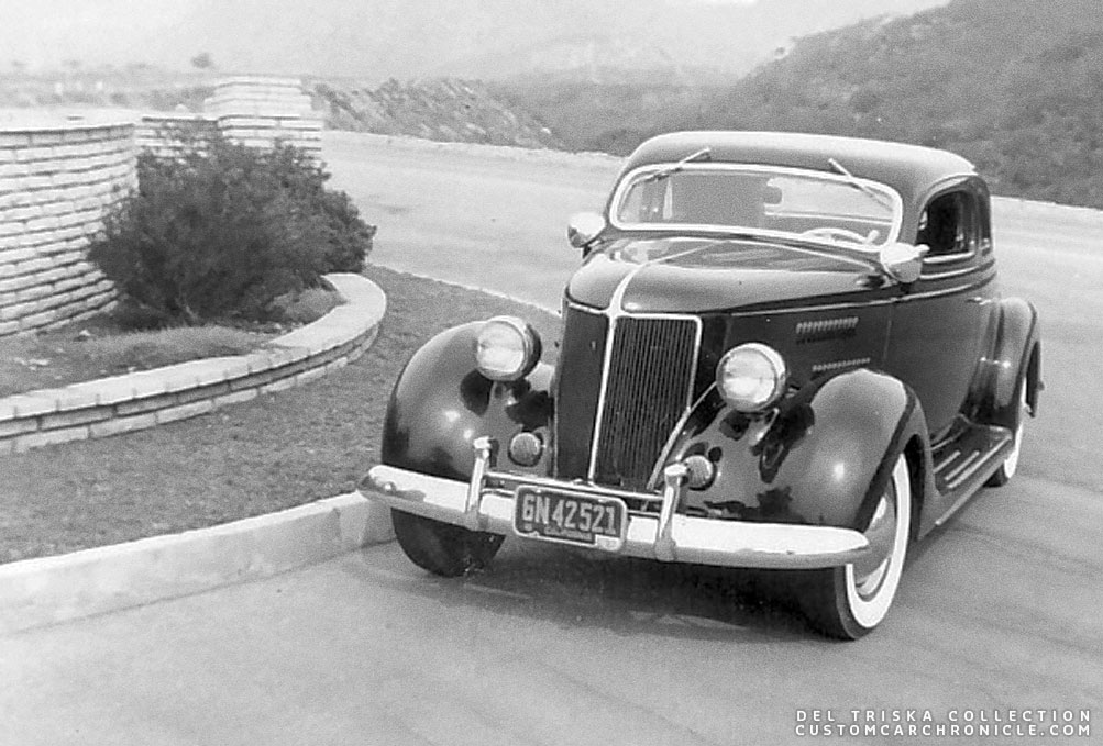 CCC-del-triska-36-ford-coupe-01