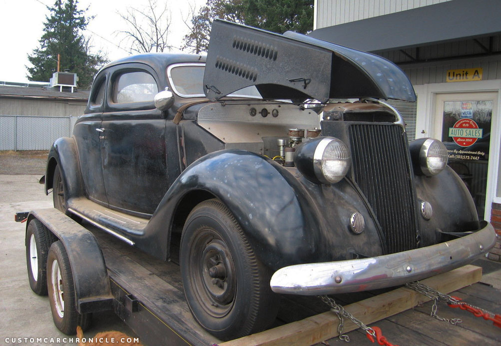 CCC-del-triska-36-ford-coupe-2015-02