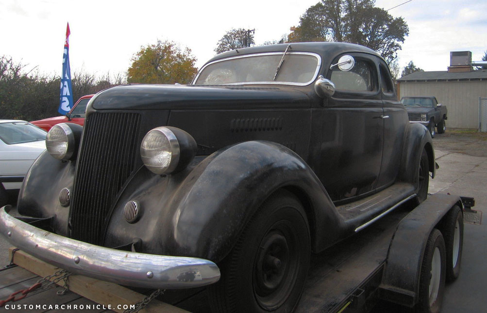 CCC-del-triska-36-ford-coupe-2015-04