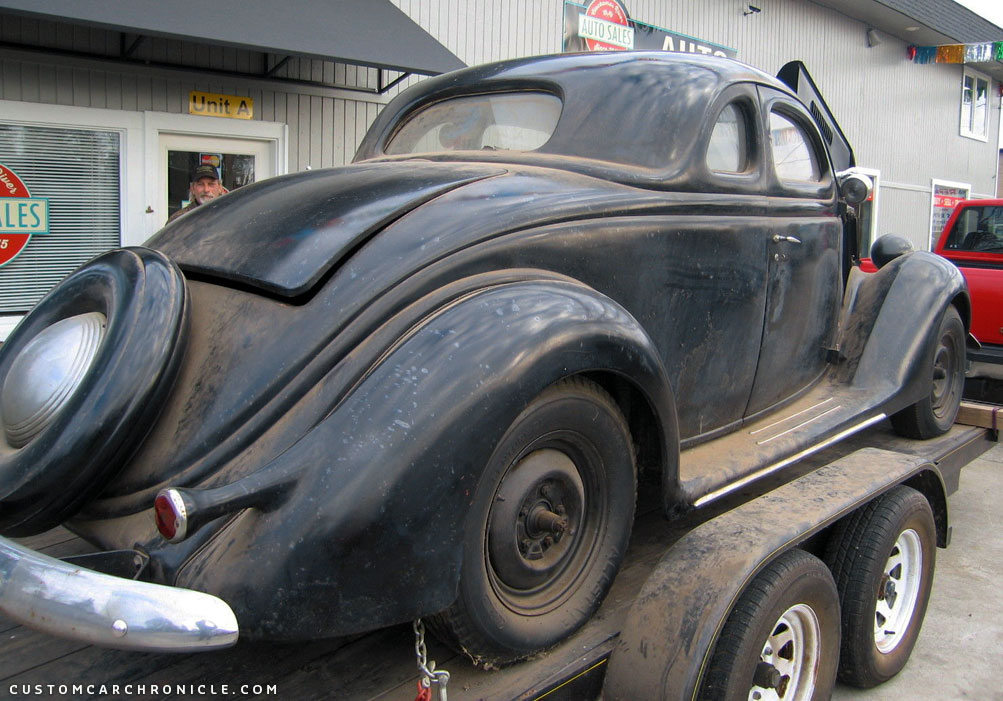 CCC-del-triska-36-ford-coupe-2015-06