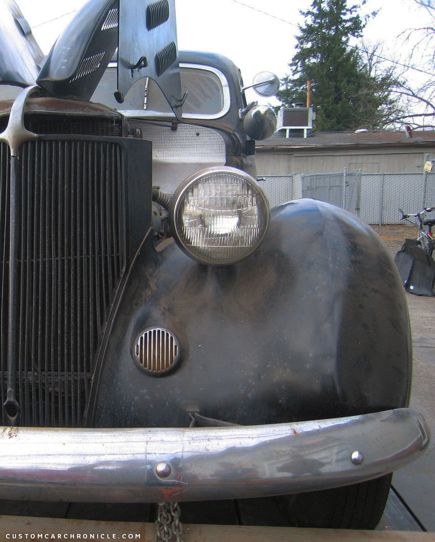 CCC-del-triska-36-ford-coupe-2015-08