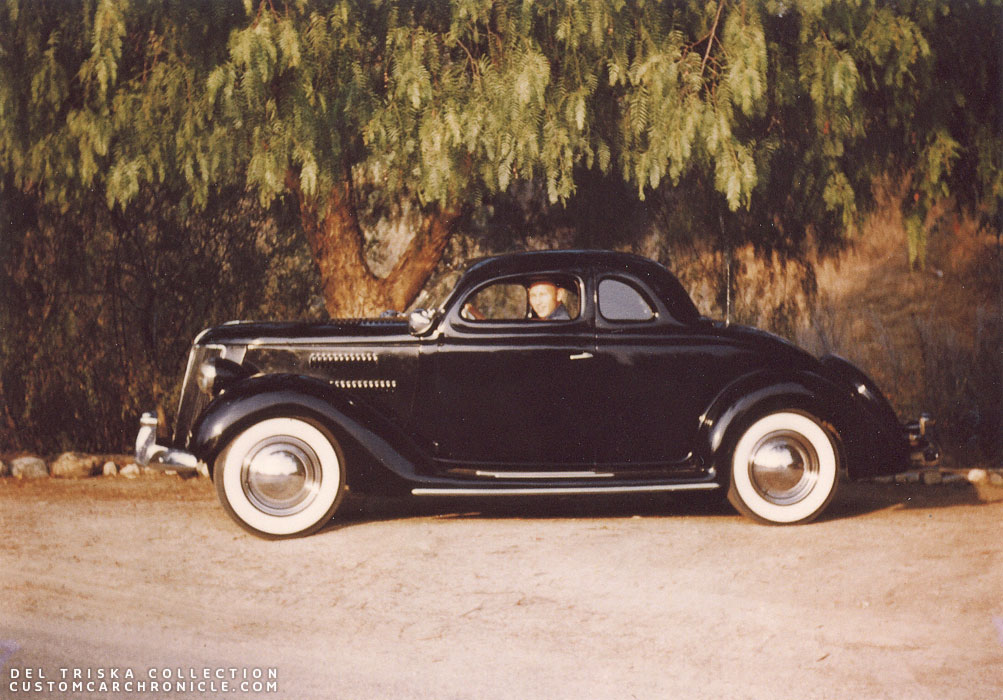 CCC-del-triska-36-ford-coupe-color-01