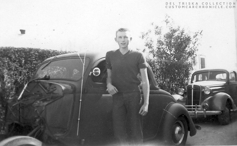 CCC-del-triska-36-ford-coupe-del