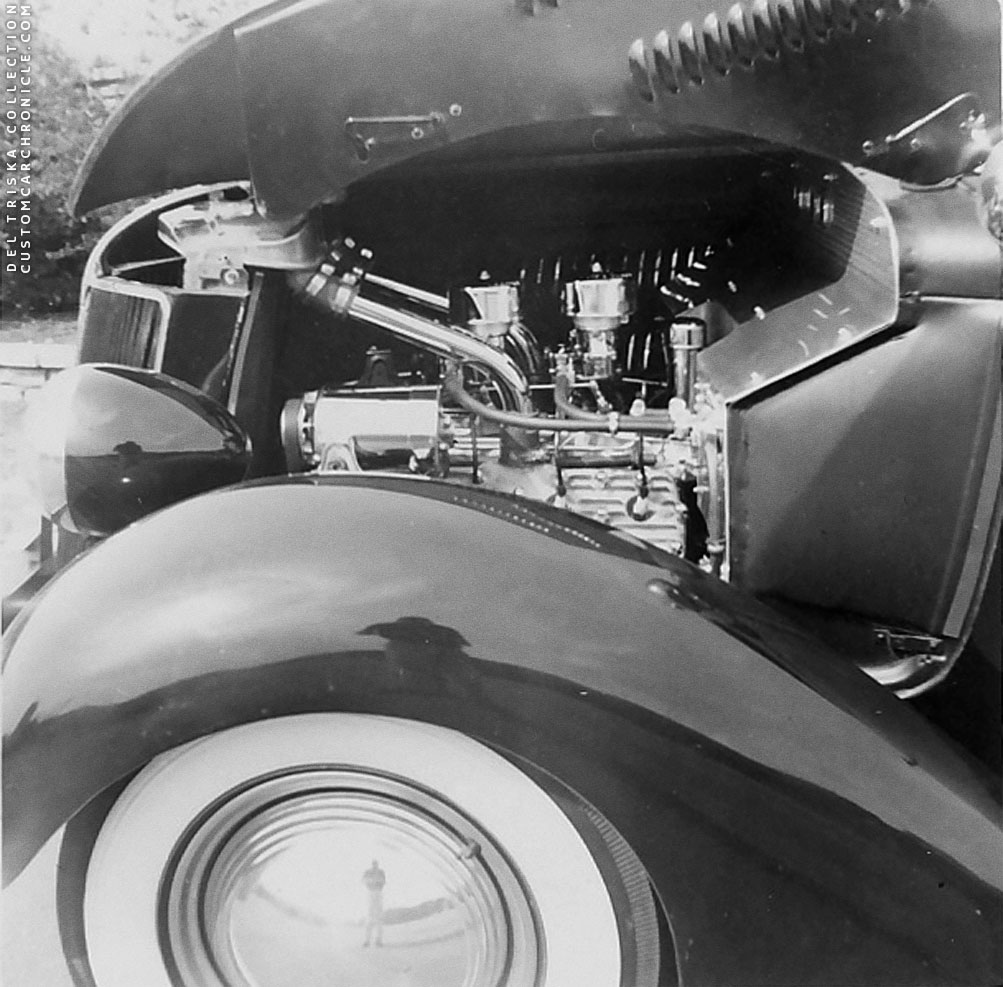CCC-del-triska-36-ford-coupe-engine