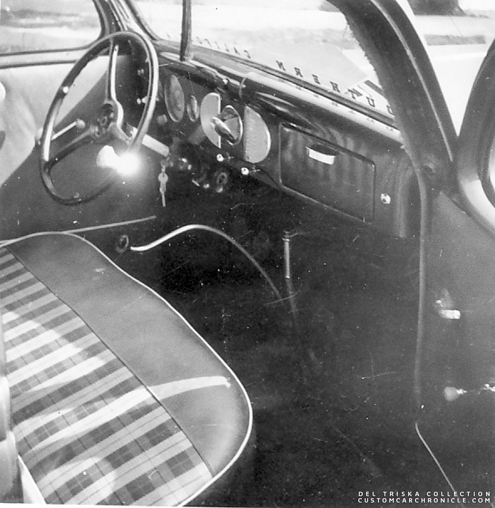 CCC-del-triska-36-ford-coupe-interior-early