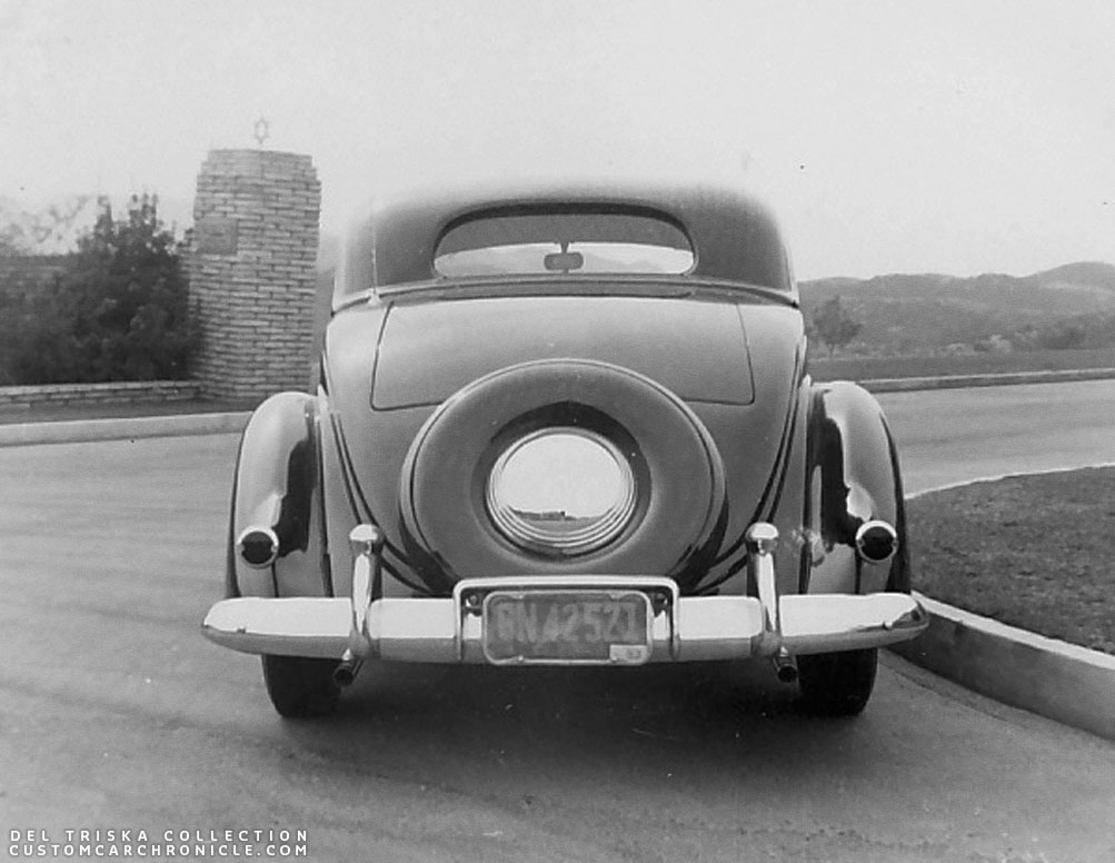 CCC-del-triska-36-ford-coupe-rear