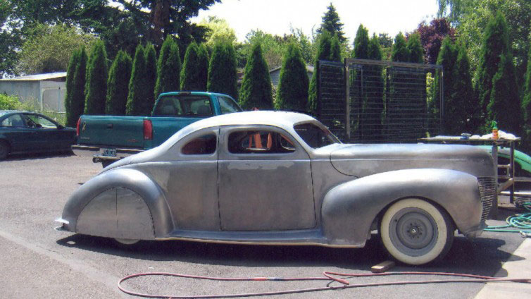 CCC-donn-lowe-40-ford-coupe-05