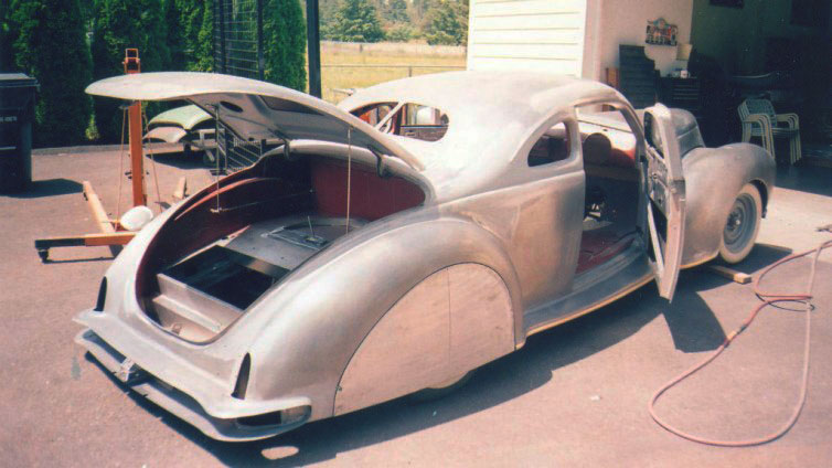 CCC-donn-lowe-40-ford-coupe-07