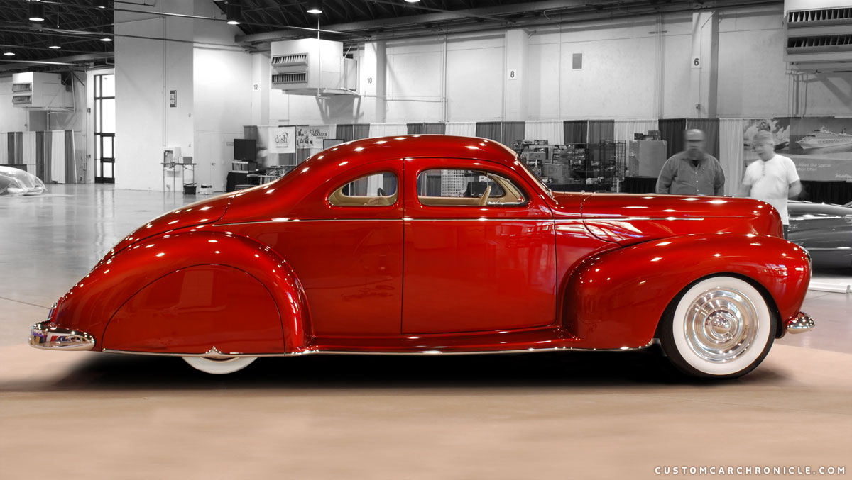 CCC-donn-lowe-40-ford-coupe-14