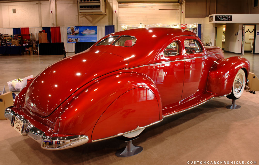 CCC-donn-lowe-40-ford-coupe-15