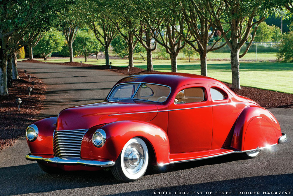 CCC-donn-lowe-40-ford-coupe-17