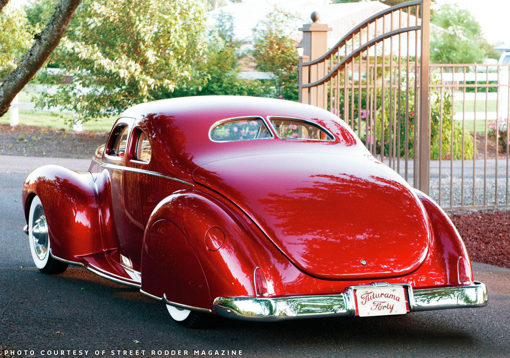 CCC-donn-lowe-40-ford-coupe-18